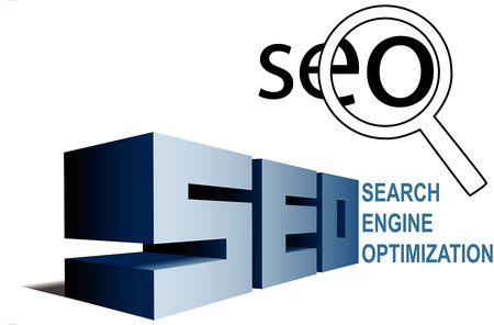 The Benefits of hiring an SEO expert